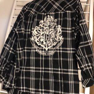 Hogwarts  size 3x  torrid brand